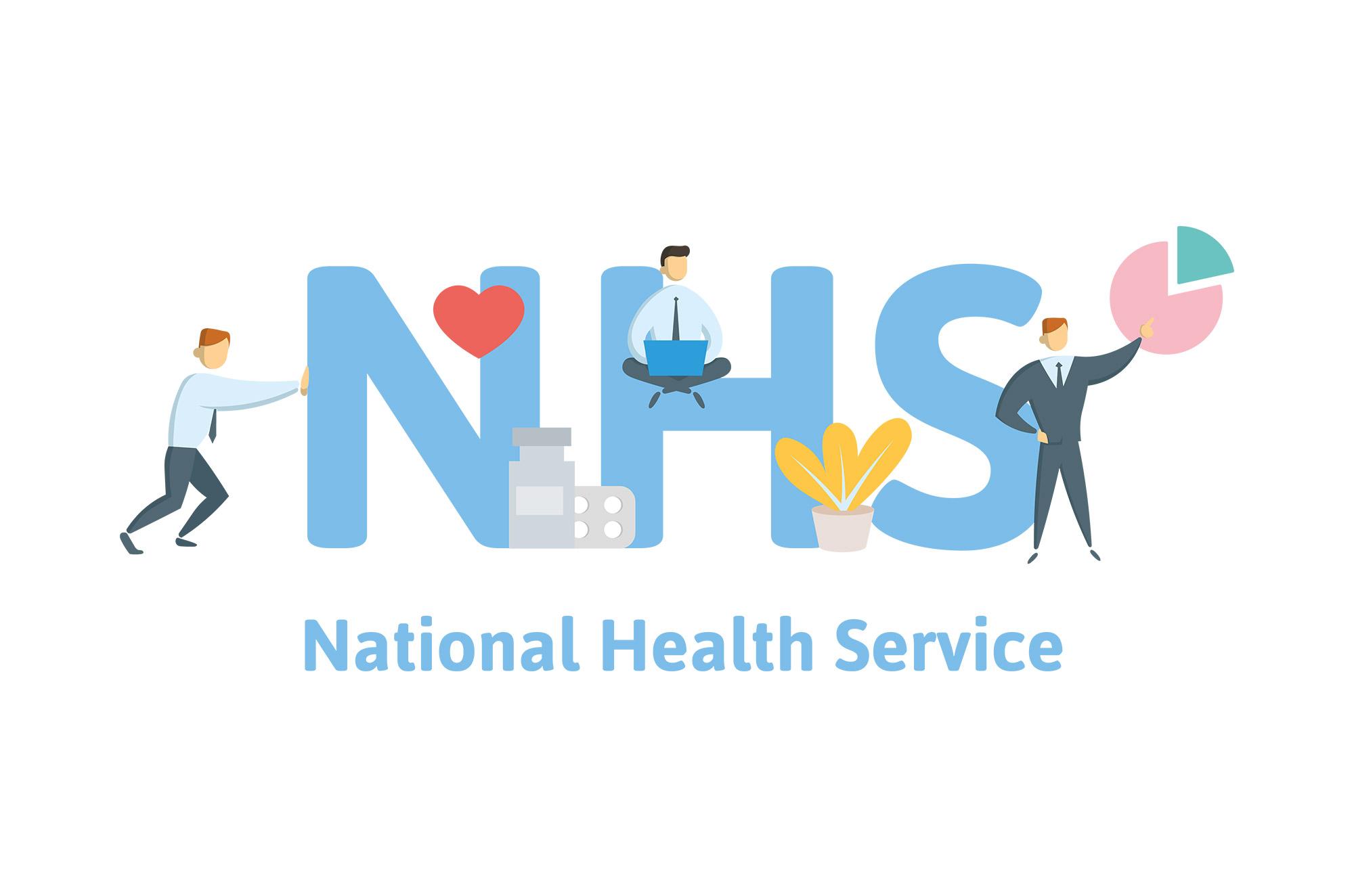NHS Fees